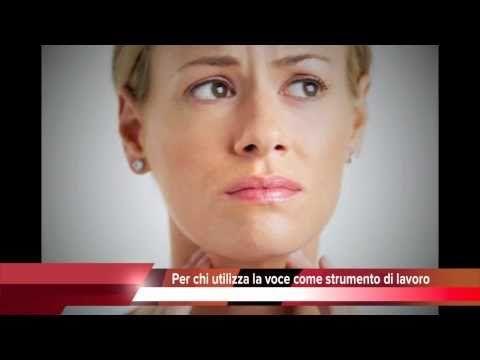 Spirotiger | Cesare Missiroli Fisioterapista