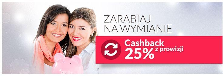 Ile możesz zarobić polecając swoje konto w Amronet? https://www.konto.amronet.pl/zarabiaj-na-wlasnej-wymianie-cashback