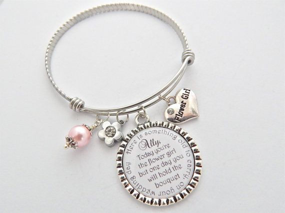 107 best BRIDAL JEWELRY images on Pinterest Boyfriend gifts