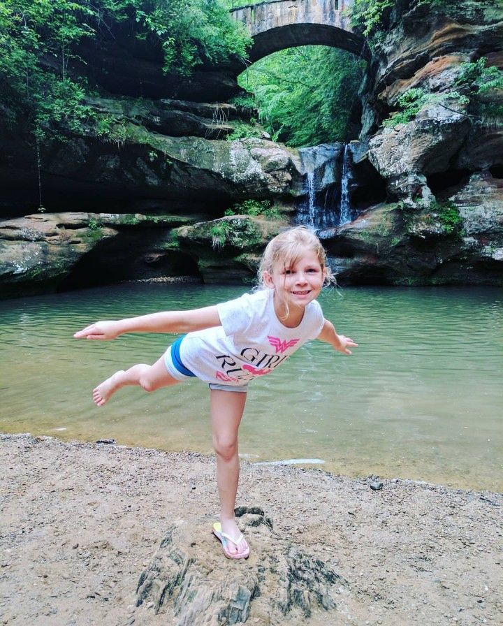 17 Best Things To Do In Hocking Hills - Linda On The Run
