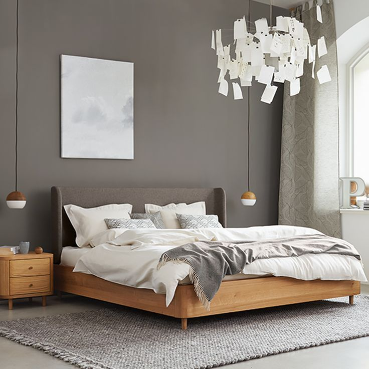 Farbe Im Schlafzimmer Grune Erde Erde Farbe Grune