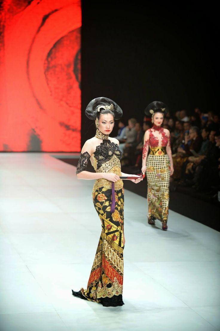 1000 Images About Kebaya And Batik On Pinterest Javanese