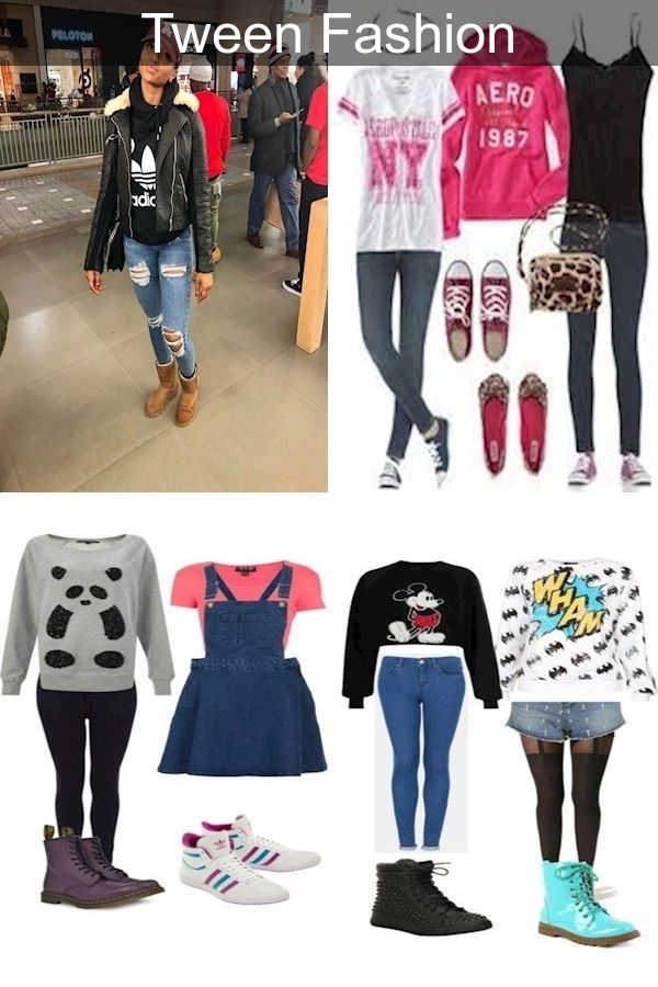 Girls Fashion Clothes Tween Dresses For Sale Fall Fashion For Tween Girls In 2020 Girls Fashion Clothes Tween Fashion Dresses For Tweens