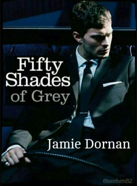 10 best laters baby images on pinterest christian grey for Bett 50 shades of grey