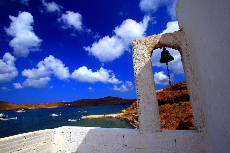 astypalaia island2