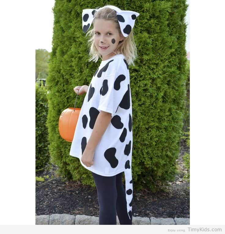 http://timykids.com/homemade-puppy-halloween-costumes-for-kids.html