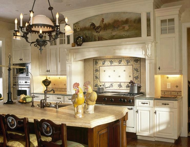 308 best french country kitchen images on pinterest