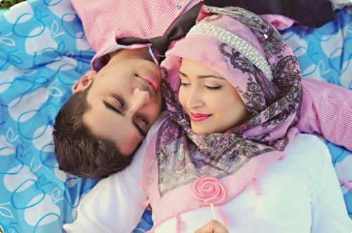 #Dua to  #Bring Your #lost #Love #Back in #Islam