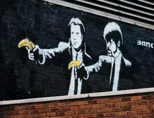 Mr Shiftlet Being Manipulative Google Search Street Art Banksy