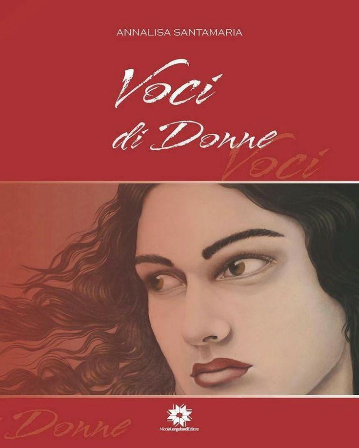 "Le ""Voci di Donne"" di Annalisa Santamaria, a Cetara storie che fanno venire i brividi"