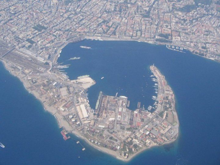 Paesi e città di Sicilia - Messina | Facebook