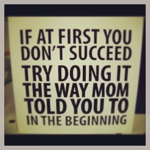 If at first you don't #succeed, #try try try again? No,… | Tween Girls Clothing | Tween Jewelry | Tween Girls Dresses | Tween Girls Accessories