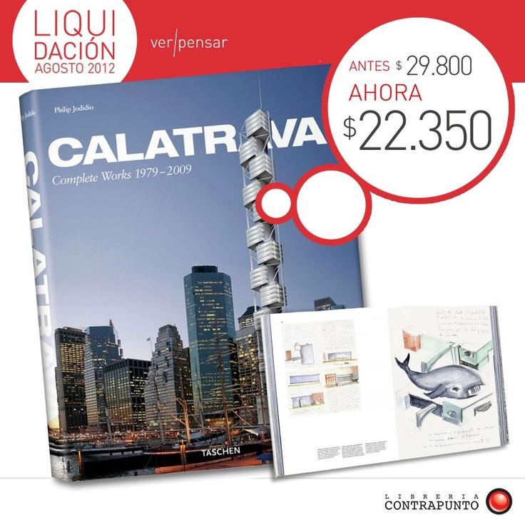 Lo más completo del catálogo de Arquitectura y diseño lo encuentras en nuestra tienda del Drugstore!