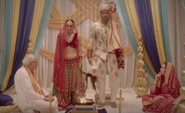 Bang Baaja Baaraat | 16 Indian Web Series You Really, Really Need To Watch ASAP