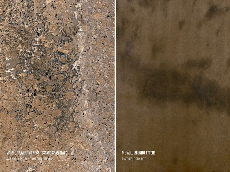 steel & marble 1.4 #kitchen #xera #understate #steel #marble