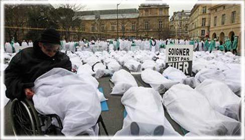 Belgia. Liderii religioşi s-au unit împotriva legalizării eutanasierii minorilor