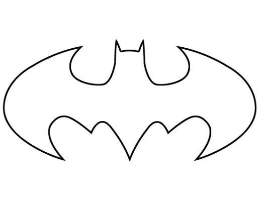 25 Best Ideas About Batman Logo On Pinterest Symbol Tattoos