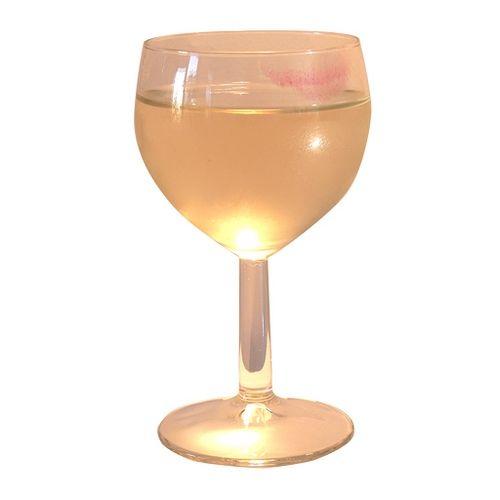 Cómo hacer vino casero de manzana  | eHow en Español