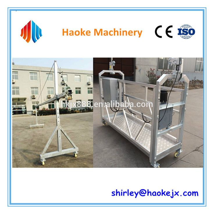 building high rise window cleaning equipment photo detailed about building high rise window cleaning equipment - Window Cleaner Job Description