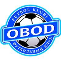 2012, FC Obod (Tashkent, Uzbekistan) #FCObod #Uzbekistan #UzbekLeague (L8542)