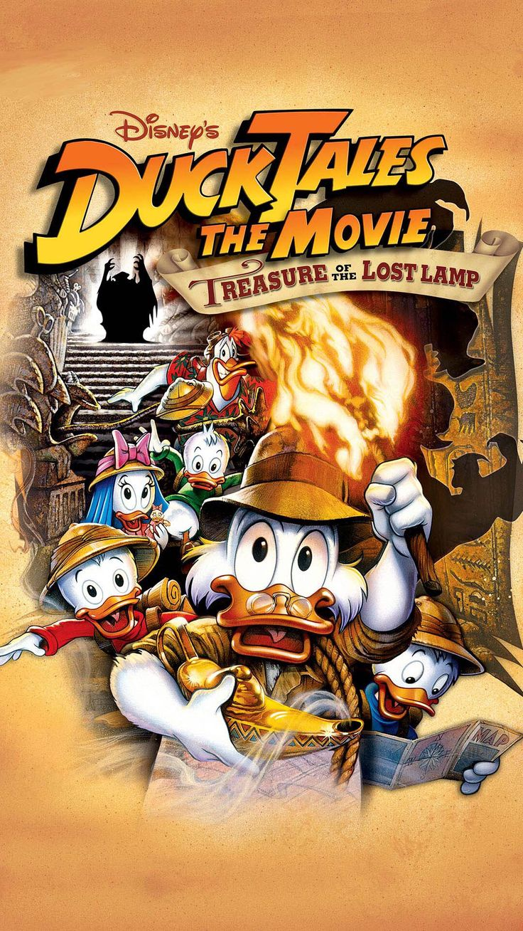64 best duck tales images on pinterest walt disney donald duck