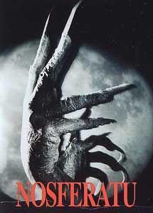 nosferatu the vampyre | ... murnau nosferatu the vampyre nosferatu phantom der nacht 1979 director