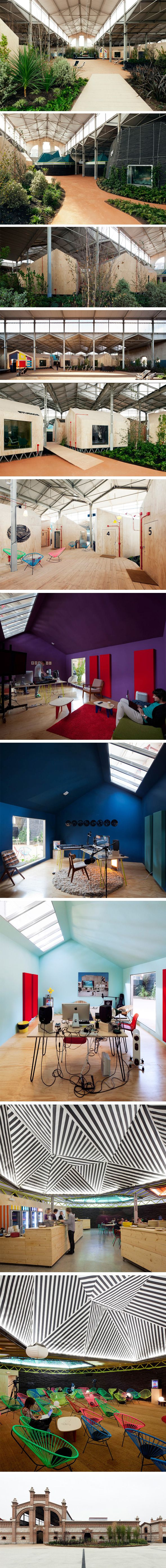 598 best architecture images on Pinterest