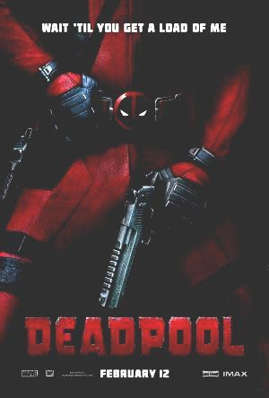 Come On Black Friday Movies Deadpool RapidMovie Guarda Deadpool 2016 View Deadpool Complete Movien Online Ansehen Deadpool Online gratis Pelicula #MOJOboxoffice #FREE #filmpje This is Premium