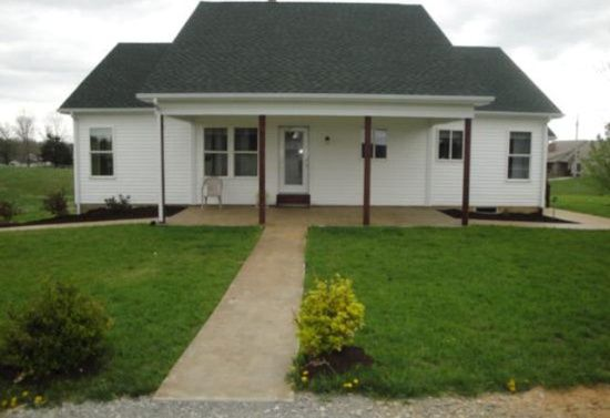 Apartments For Rent In Horse Cave Ky