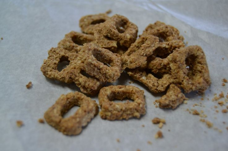 how to make oat bran flour