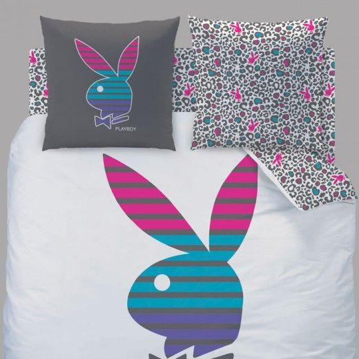 les 31 meilleures images du tableau housses de couette romantiques sur pinterest housses de. Black Bedroom Furniture Sets. Home Design Ideas