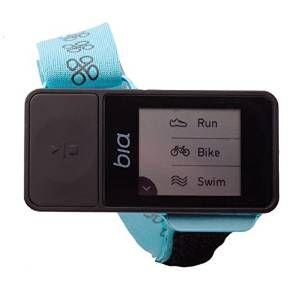 Bia Multisport GPS Watch