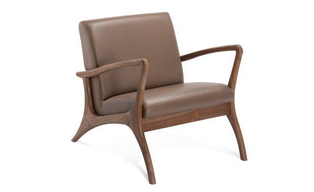 Coco Republic Oslo Lounge - Custom Upholstery