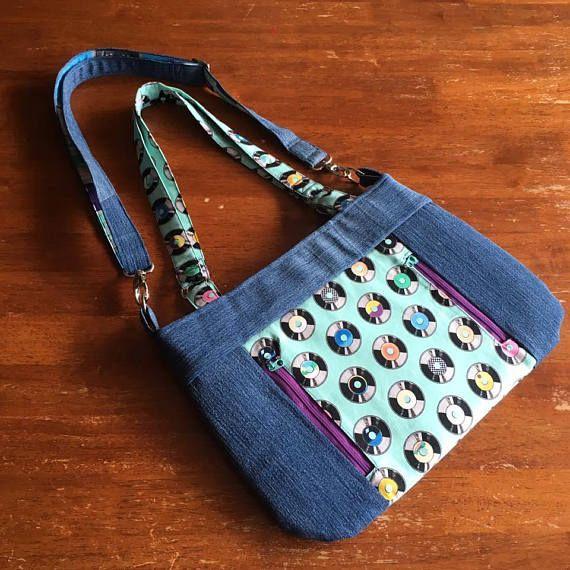 9838 besten Bags Bilder auf Pinterest | Geldbörsen, Handtaschen und ...