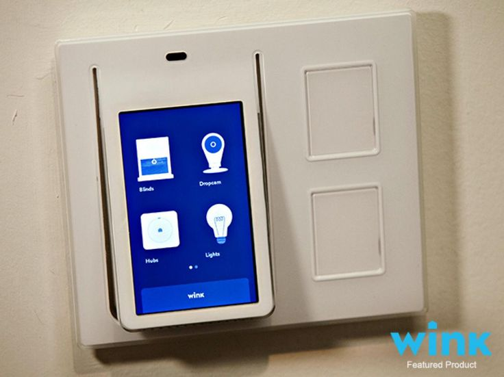Diy Home Automation best 25+ nest home automation ideas only on pinterest | home