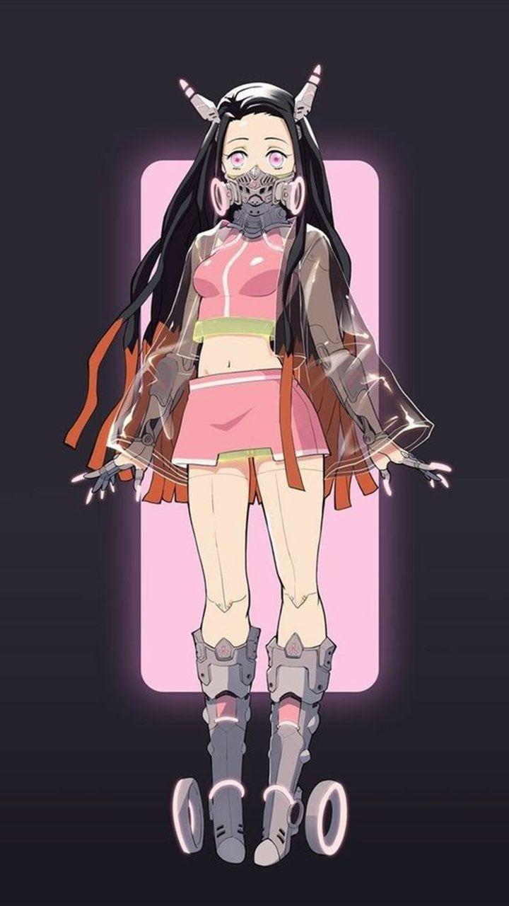 Sep 12, 2021· demon slayer is a mod based on the famous kimetsu no yaiba manga and anime. Kimetsu no Yaiba Hypebeast | Cyberpunk anime, Anime demon