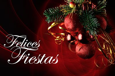 ¡ Felices Fiestas ! - Happy Holidays - Feliz Navidad | BANCO DE IMAGENES ¡ Felices Fiestas ! - Happy Holidays - Feliz Navidad         |          BANCO DE IMAGENES