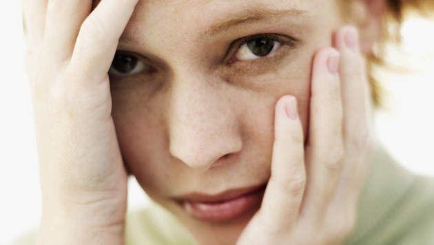 Wat te weinig vitamine D met je lichaam kan doen