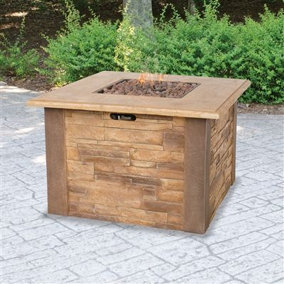 178 Best Images About Fire Pits On Pinterest Fire Pits