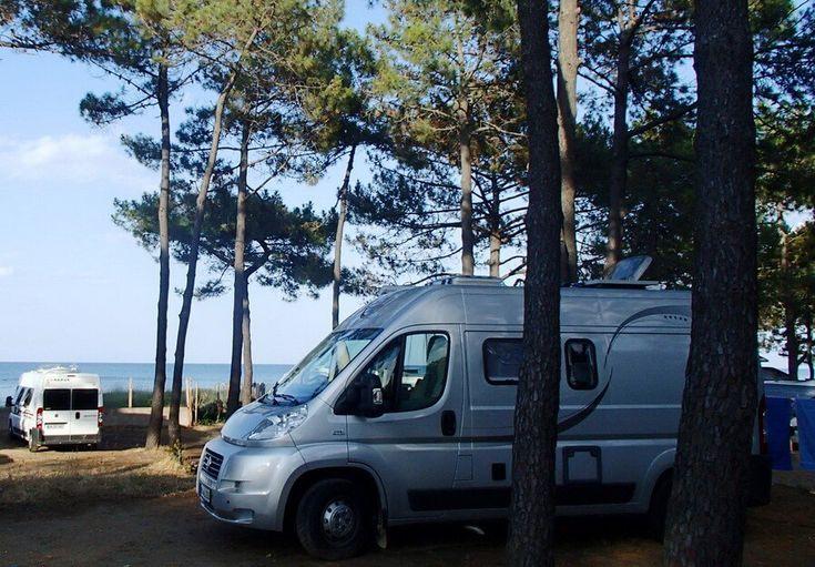 Wie finde ich den perfekten Campingplatz? Tipps, Tools und Erfahrungsberichte zur Suche nach dem richtigen Platz! Nie wieder lange suchen!
