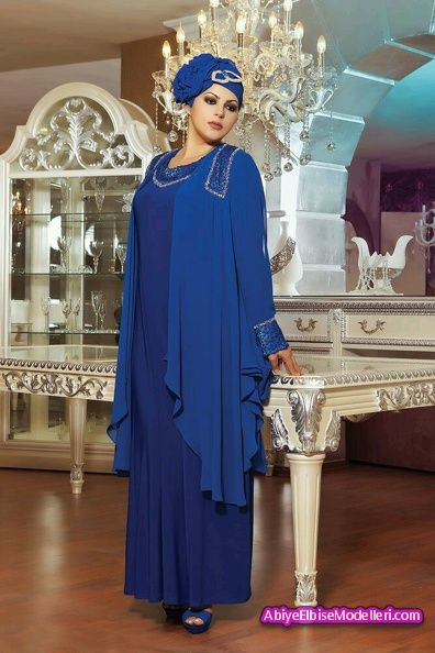 Saks mavisi anne abiye #saks #mavisi #büyük #beden #anne #abiye