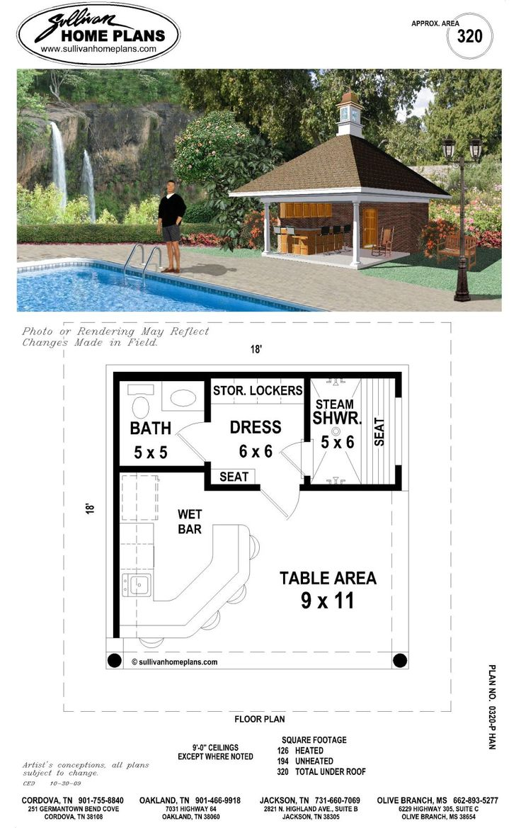 91 best swimming pools images on pinterest swimming pools pool