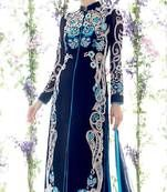 Latest Salwar kameez designs online at Mirraw shopping, Buy beautiful salwar suits designer collection and get exciting discounted deals on indian salwar kameez including free shipping