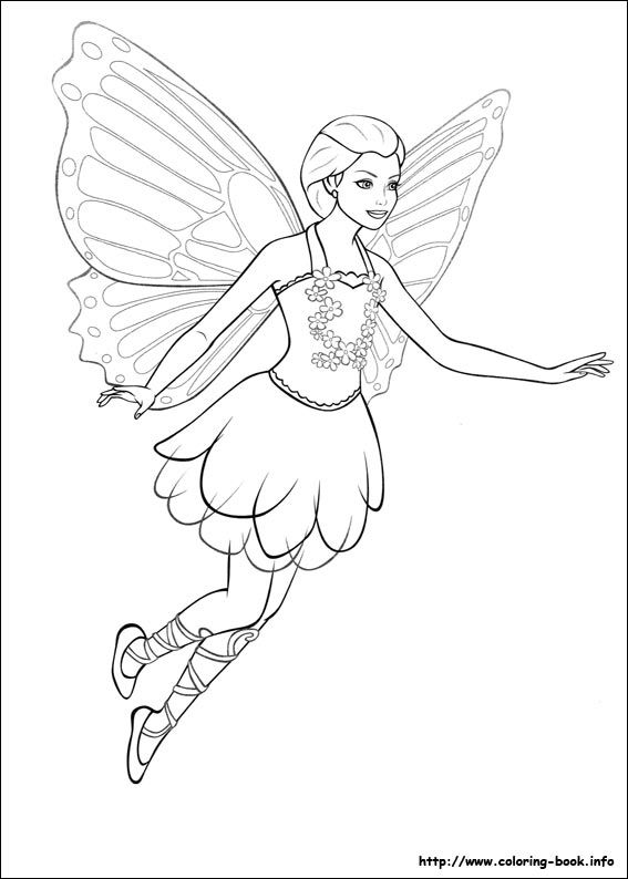Pin By Nora Demeter On Disney Colors Fairy Coloring Ariel Coloring Pages Fairy Coloring Pages