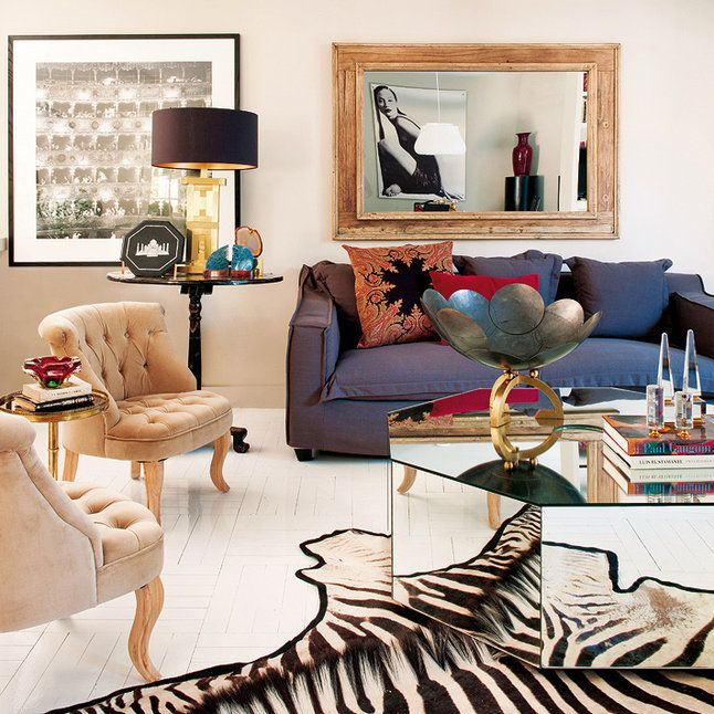 46 best coffee tables images on pinterest my house for for Living room 983