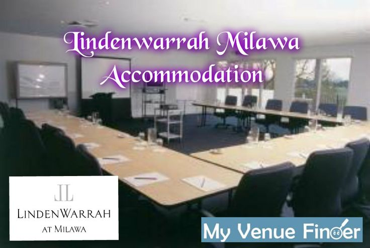 Special Offer for Mansion Hotel and Spa at Werribee Park Accommodation. Must be booked via My Venue Finder.  #mansionhotelandspaatwerribeeparkaccommodation  Inquire on the image above.
