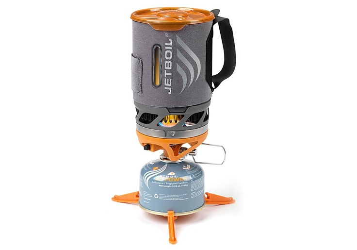 Sol Advanced Cooking System