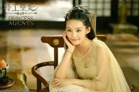 Princess Agents Season 1 Episode 50 Let's join here!: http://cutt.us/r2fLa  Princess Agents Season 1 Ep 50 Eng Sub Princess Agents Season 1 Episode 50 english subtitles Princess Agents Season 1 Episode 50 Watch Online