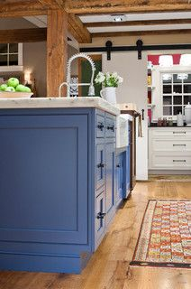 30 Best Kitchen Renovation Images On Pinterest