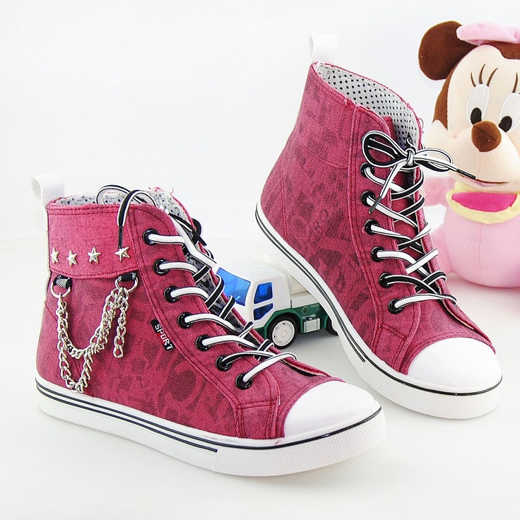 78 Best Images About Cute Korean Shoes On Pinterest Flat
